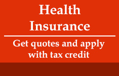 individual health insurance in sc