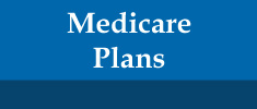 Medicare South Carolina